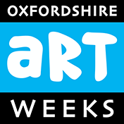 Image result for artweek logo