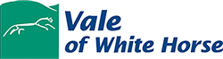 Vale of the White Horse logo