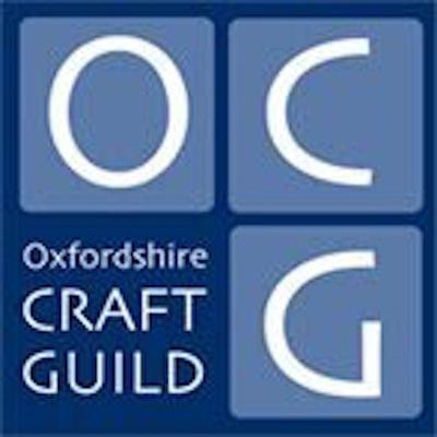Oxfordshire Craft Guild and Friends