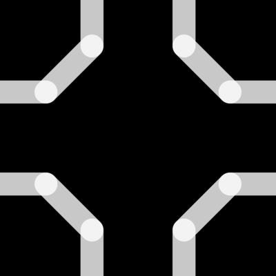 O - CONNECT