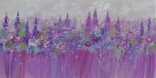 Purple Meadow